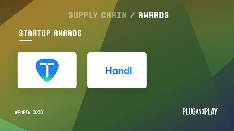 supply chain awards.001.jpeg