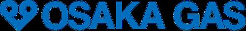 Osaka Gas startup accelerator