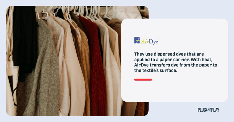 sustainable-dyeing-startups-airdye.001.jpeg