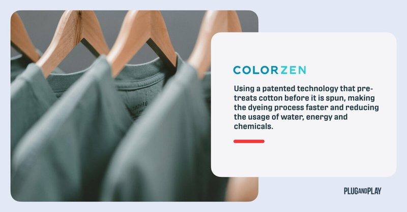 sustainable-dyeing-startups-colorzen.001.jpeg