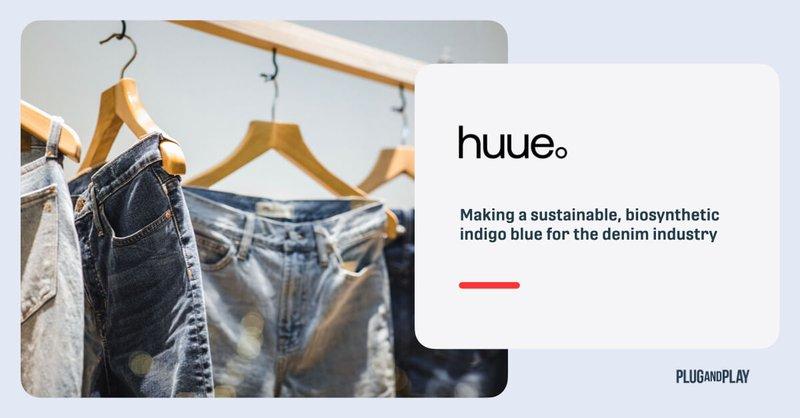 sustainable-dyeing-startups-huue.001.jpeg