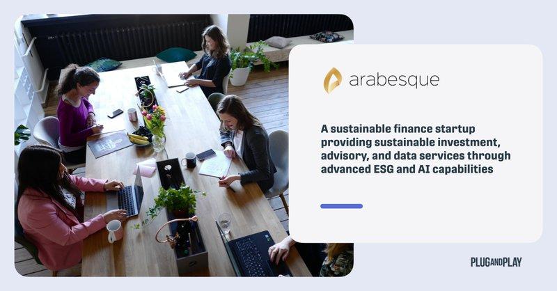 sustainable finance startups images.001.jpeg
