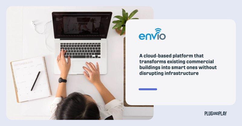sustainable finance startups images.003.jpeg