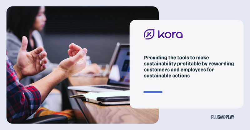 sustainable finance startups images.004.jpeg