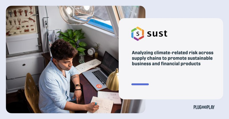 sustainable finance startups images.006.jpeg