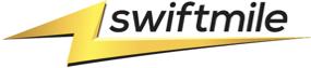 Swiftmile Logo