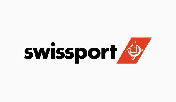 Swissport International Startup Accelerator