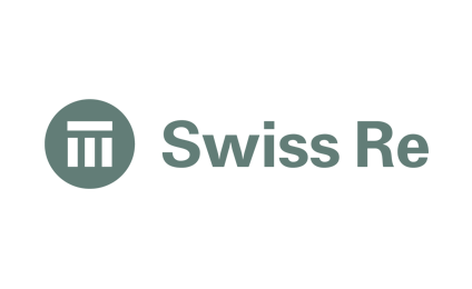 Swiss Re Silicon Valley