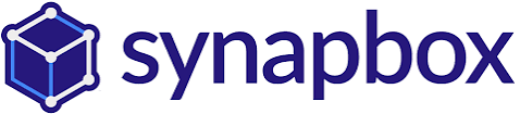 Synapbox Logo