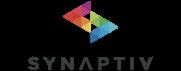 Synaptiv Logo