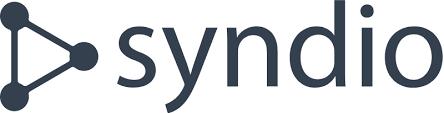 Syndio Logo