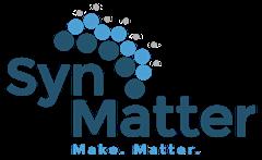 SynMatter Logo