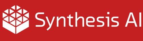 Synthesis AI Logo