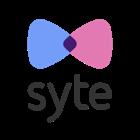Syte Logo