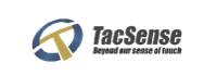 TacSense Logo