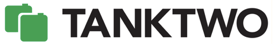 Tanktwo Logo