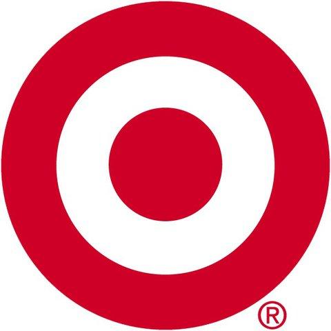 Target startup accelerator