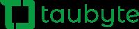 Taubyte Logo