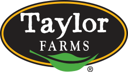 Taylor Farms Startup Accelerator