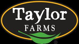 Taylor Farms Startup Accelerator