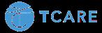 TCARE Logo