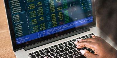 technology wealth management