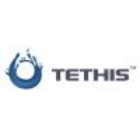 Tethis Logo