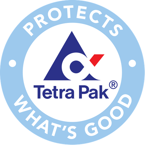 Tetra Pak Corporate Innovation