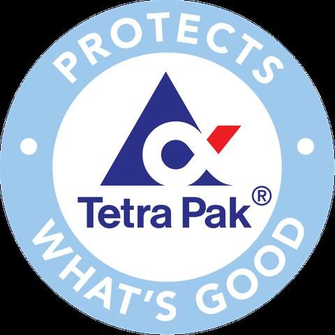 Tetra Pak Corporate Innovation