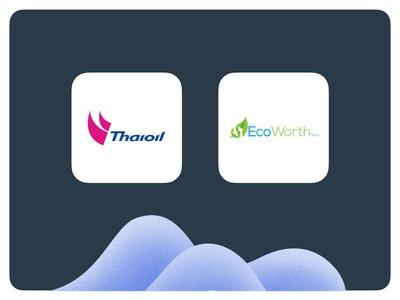 thaioil ecoworth thumbnail.001.jpeg