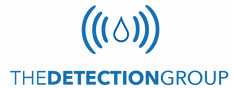 The Detection Group Logo