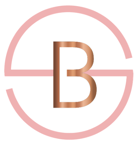 The SnapBack Logo