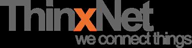 ThinxNet Logo