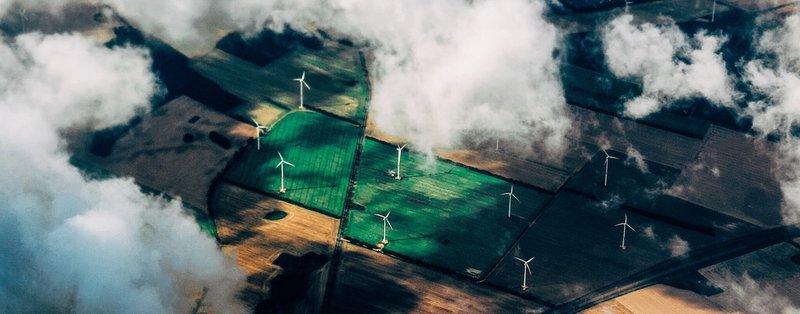 Blockchain Energy Producer