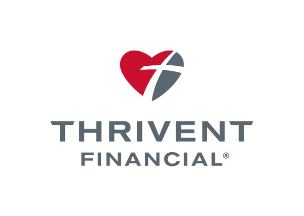 Thrivent insurance startup accelerator