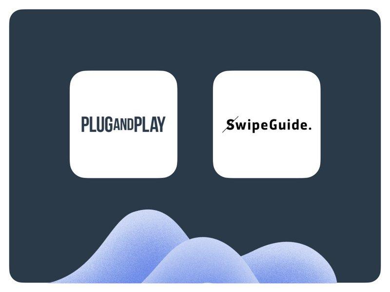 thumbnail-swipeguide-plug-and-play.001.jpeg