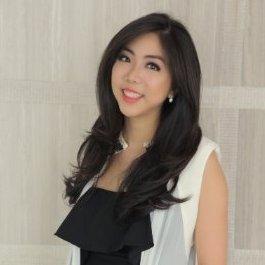 Mercy Setiawan