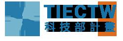 TIEC - Plug and Play
