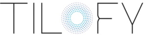Tilofy Logo