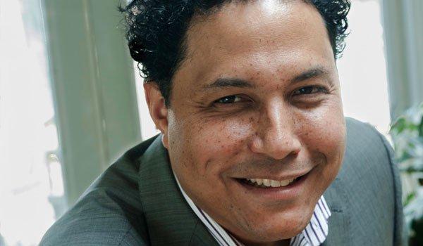 Tim Attia CEO Slice Labs