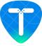 TipTags Logo
