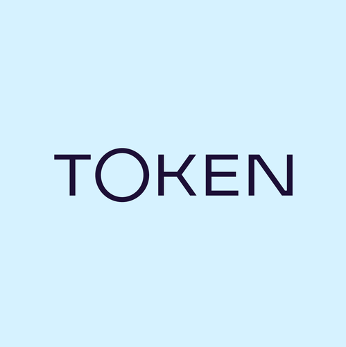 Token Logo