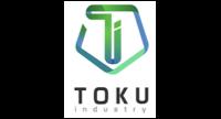 TOKU Logo