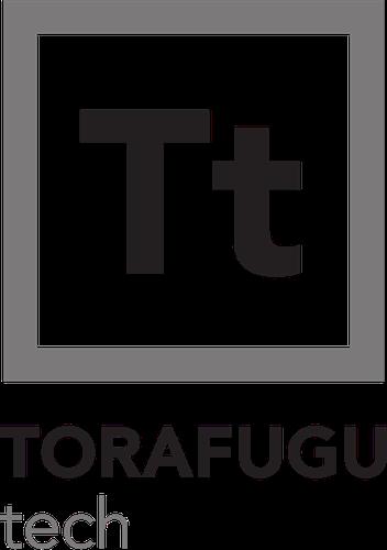 Torafugu Logo