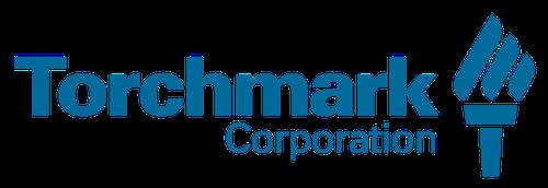 Torchmark logo