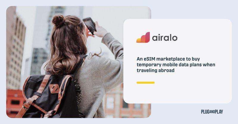 travel-startups-2021-airalo.jpeg