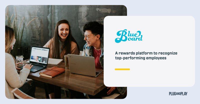 travel-startups-2021-blue-board.jpeg