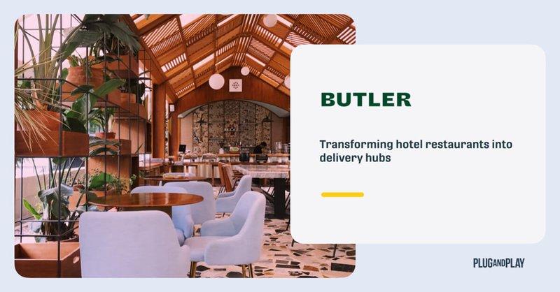 travel-startups-2021-butler.jpeg