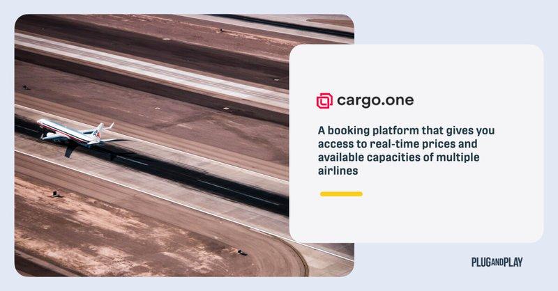 travel-startups-2021-cargo-one.jpeg