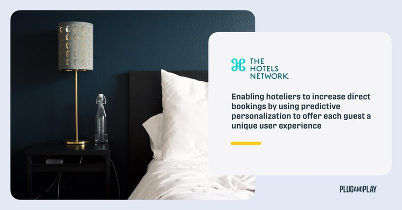 travel-startups-2021-hotels-network.jpeg